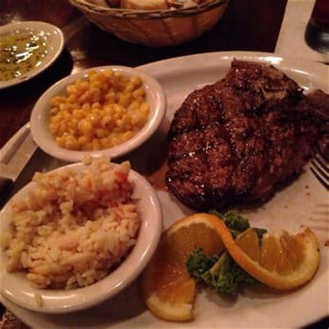 texas steak house the edge of texas steakhouse saloon steakhouses el paso tx reviews photos