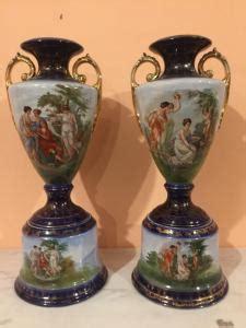 vasi in ceramica antichi vasi antichi ceramiche antiche antiquariato su anticoantico