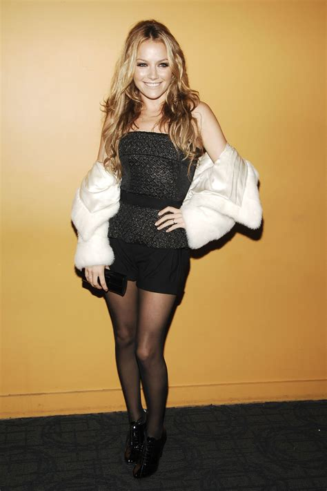 Style Becki Newton Fabsugar Want Need by Becki Newton Jpg Images Frompo 1
