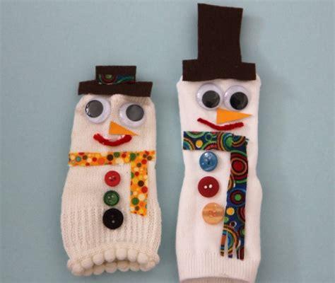 sock snowman poem snowman sock puppet craft snow or snowman ideas crafts snowman and sock