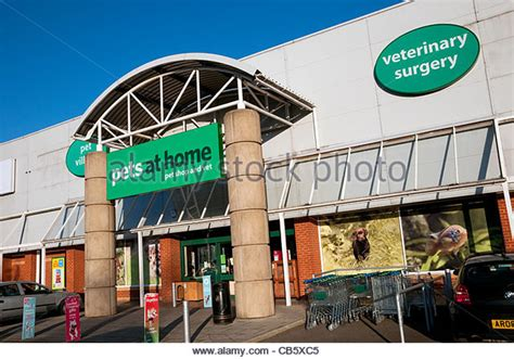 pets at home store stock photos pets at home store stock