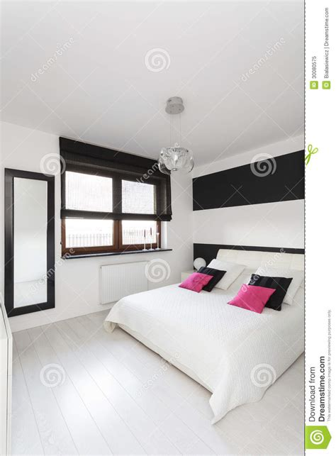 vibrant bedroom colors vibrant cottage bedroom royalty free stock photo image 30080575
