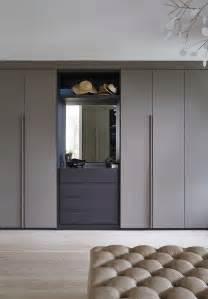 Modern Wardrobe Designs doors modern wardrobes modern wardrobe design wardrobe designs forward