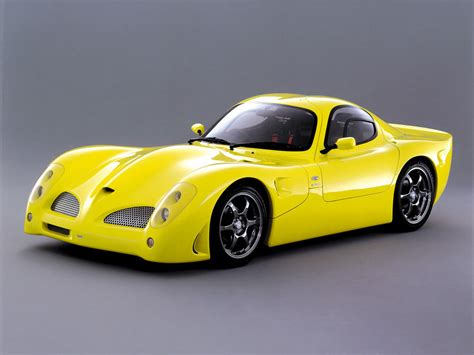 Suzuki Concept Cars Concept Cars Suzuki Hayabusa Sport Vehiclejar