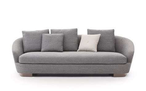 schnitt schlafsofas mit chaise sofa halbrund excellent demutigend sofa halbrund auf haus