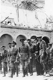 aprendiendo: Guerra Civil Española Guerra Civil Española