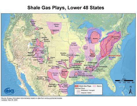 World Atlas Of And Gas Basins philadelphia health prevails wealth 171 earth