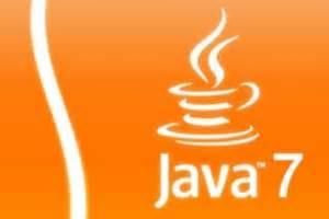 how to install oracle jdk 7 on ubuntu 15 04 howtodojo how to install java jdk 7 in ubuntu web consultant