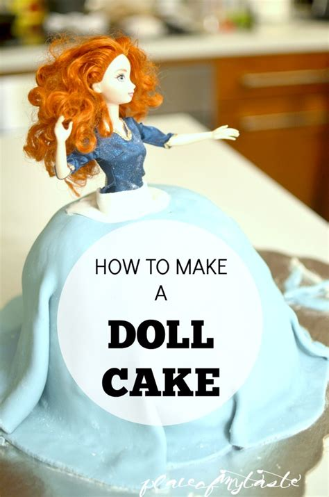 top 28 how to make top 28 how to make a cake how to make a drip cake 50