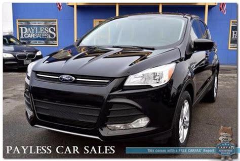 cars  sale  anchorage ak carsforsalecom