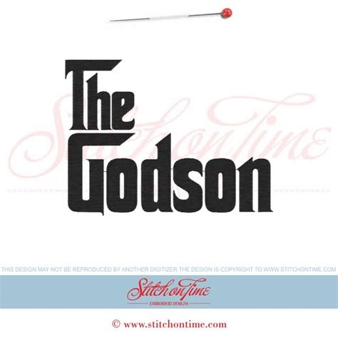 The Godson 50 inspirational godson sayings and quotes segerios