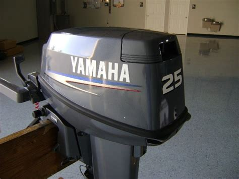 sw boat outboard motors yamaha outboard motor 25 hp 2 stroke indonesia engineering