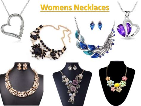 cheap women accessories fashion ladies accessories on latest collection of fashion accessories for women men