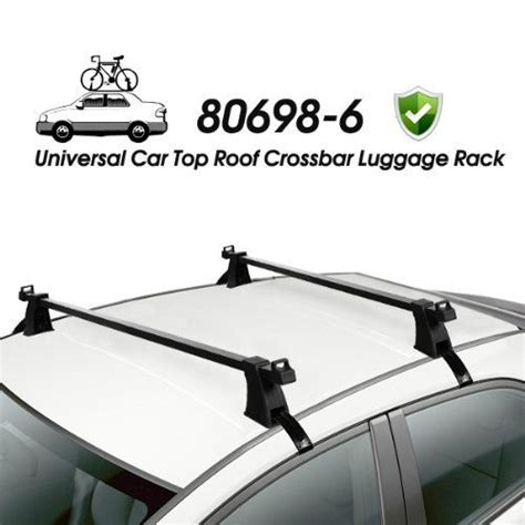 Roof Cargo Bag Without Roof Rack by Pin By Lamia Cosimini On Sports Outdoors