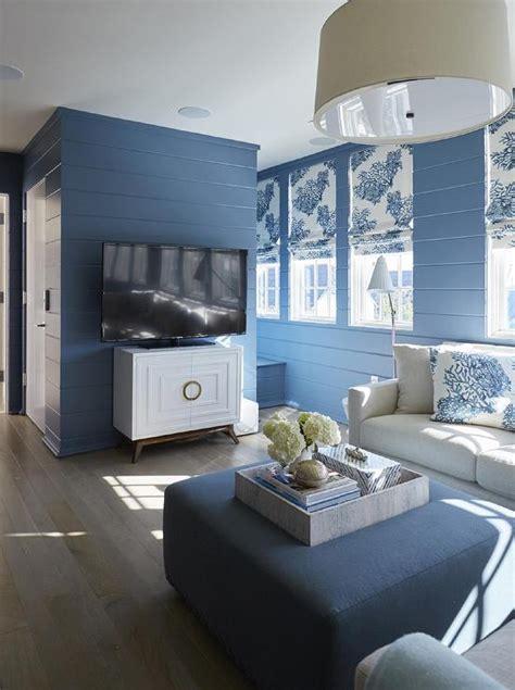 denim blue walls living room best site wiring harness