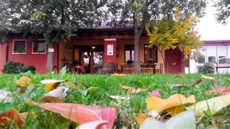 agriturismo ai giardini restaurant agriturismo ai bagolari 224 altivole avis menu