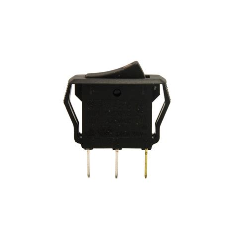 membuat lu led 12 volt dc calterm illuminated led 12 volt dc 20 amp rocker switch