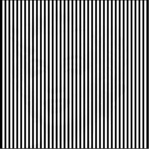 ilusiones opticas humanas te ense 241 o a hacer ilusiones 243 pticas acercarse y alejarse