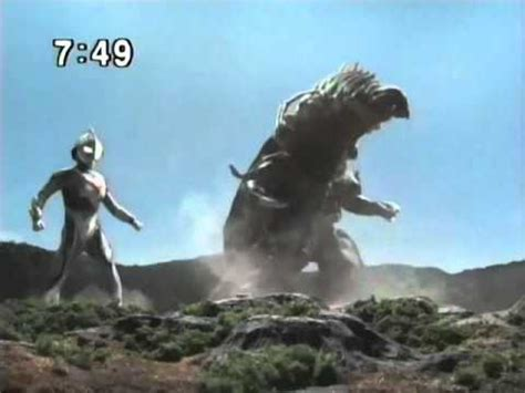 film ultraman nexus ultraman nexus vs bugbuzun youtube