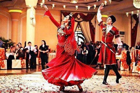 uzbek dance culture society facebook azerbaijan folk dance national folklore dance asian