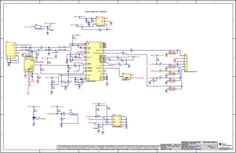 usb to sata wiring diagram wiring diagrams