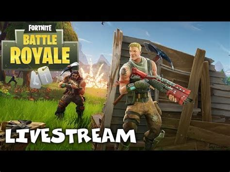 royale xbox 360 pubg in fortnite fortnite battle royale xbox one