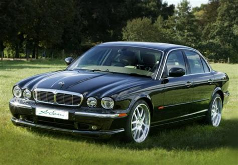 how cars work for dummies 2005 jaguar x type user handbook jaguarsuperv8 2005 jaguar xj series specs photos modification info at cardomain