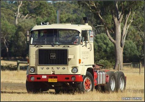 old volvo trucks 93 best s volvo tractors f88 f89 images on pinterest