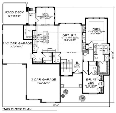 2200 square foot house plans 2200 sq ft house plans house plans