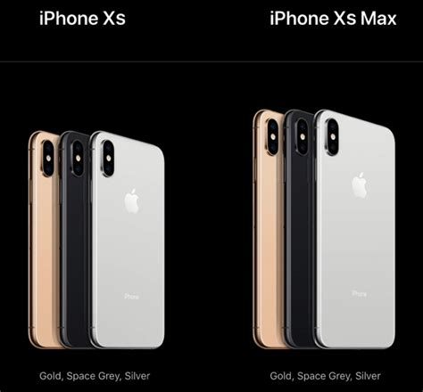 hands   apples iphone xs iphone xs max  iphone