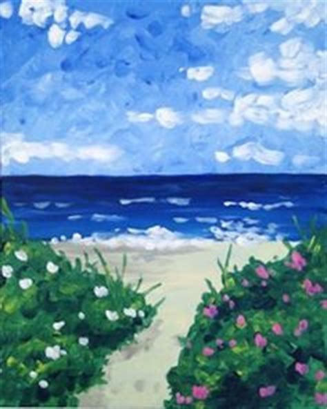 paint nite groupon hamilton 1000 images about canvas painting ideas on
