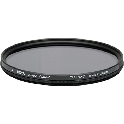 Optic Pro Filter Cpl 62mm hoya 62mm circular polarizing pro 1digital multi coated