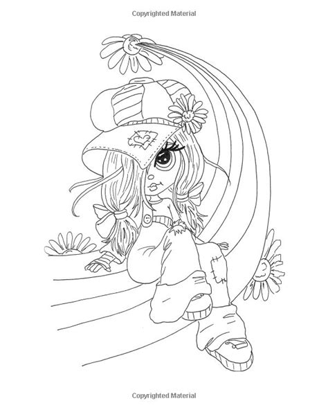 lacy s the buggmees coloring book whimiscal fairies winged big eyed adorable images valentin volume 49 all ages lacy coloring books books 54 best lacysunshine images on drawing sims