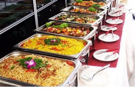 cheap buffet deals in dubai food drinks under aed 50