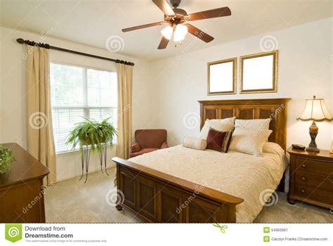 soggiorno ledusa parete attrezzata fai da te trendy parete attrezzata fai