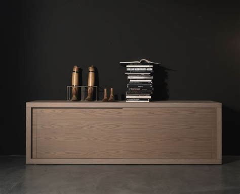 modern buffets furniture designer italian sideboards luxury credenza