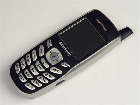 Samsung X100 samsung sgh x100 a sgh x600 cenov 225 v 225 lka za芻 237 n 225 test