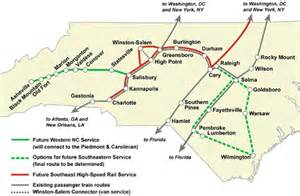 amtrak stations in carolina map downtown the bottling plant 442 s church st rocky mt nc