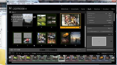 tutorial lightroom 6 deutsch lightroom 4 tutorial pdf deutsch mouthtoears com