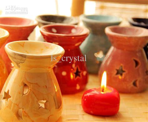 essential oils for fragrance ls ceramic scented burners color incense burners