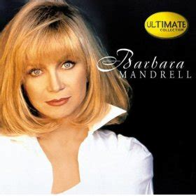 barbara mandrell sleeping single in a double bed tbt barbara mandrell sleeping single in a double bed