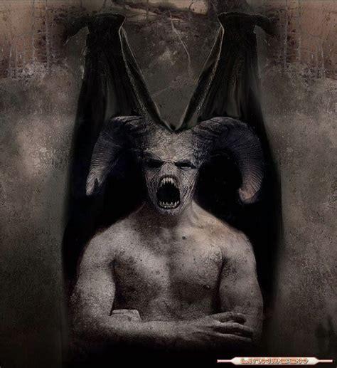 imagenes terrorificas de satanas satanas fotos in horor film