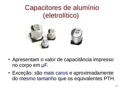 capacitor 100nf como identificar capacitor smd tabela 28 images capacitor 100nf tabela 28 images circuito de lificador smd
