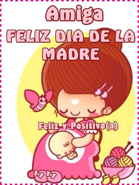 imagenes feliz dia de la madre facebook d 237 a de la madre im 225 genes fotos y gifs para compartir