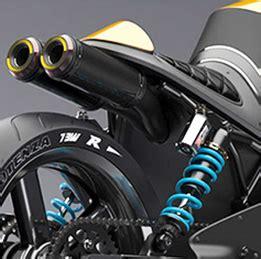 koenigsegg motorcycle koenigsegg motorcycle concept at cyril huze post custom