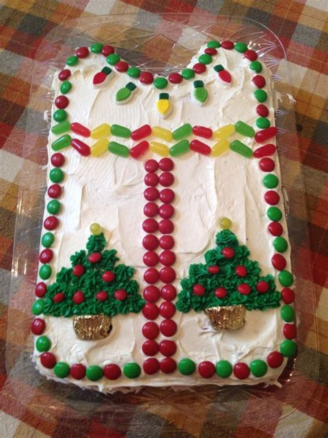 ugly sweater party ideas   fun shelterness