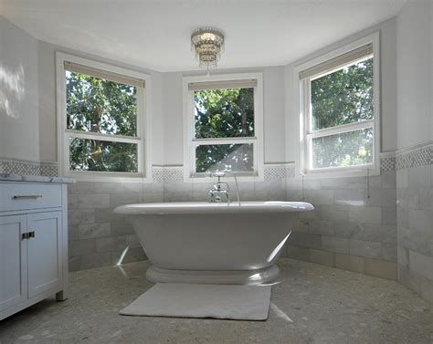 fall  love    master bathroom design ideas
