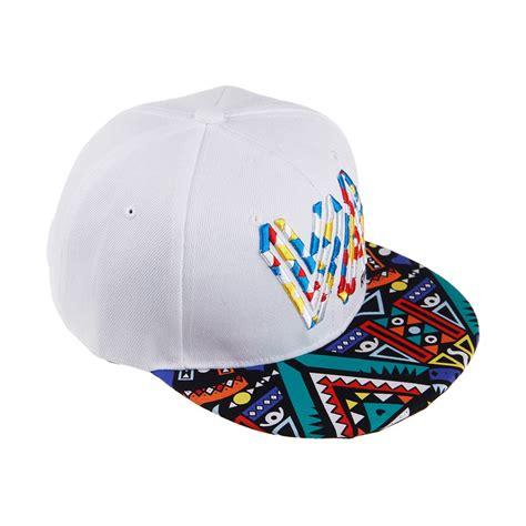 novelty snapback baseball cap adjustable hip hop