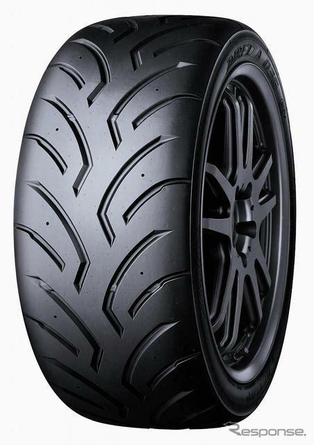 Dunlop Lm704 195 50r15 Ban Mobil fs dunlop d03g semi slick tyres s2ki honda s2000 forums