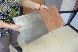 flooring porcelain tile vs ceramic ceramic tile vs